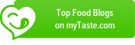 myTaste.com